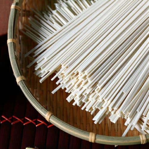 三風製麵 陽春麵 300克 - 10
