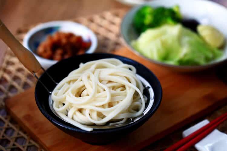 百福麵 - 9