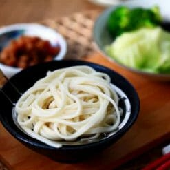 百福麵 - 12