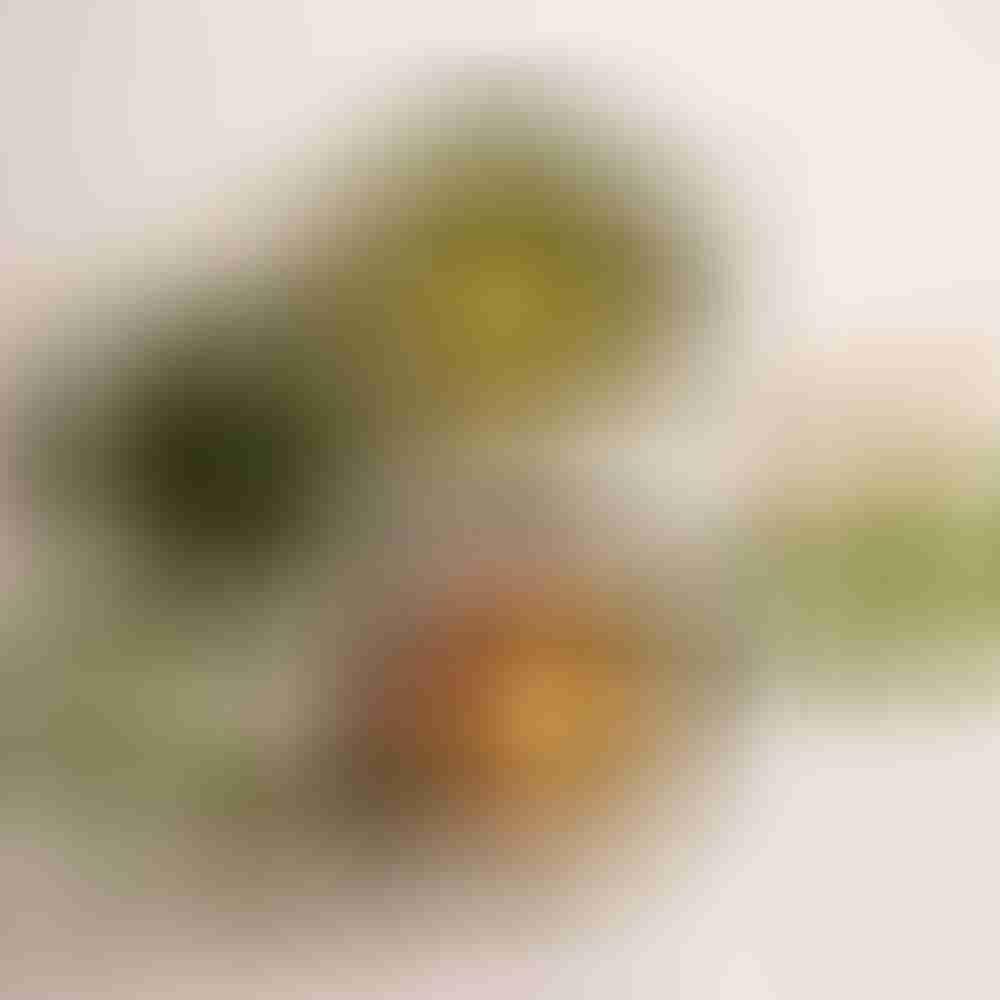 穗穗康健寶寶麵 台灣製的無鹽寶寶麵線 - 26