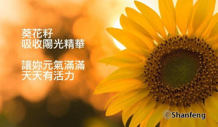 限量現貨-台灣小麥燒桶 - 18