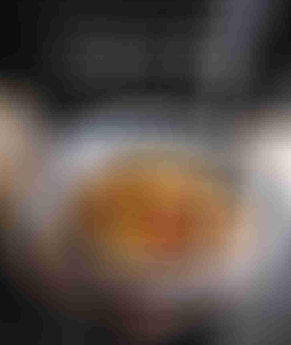 椒麻口味綜合組(椒麻原味x1, 椒麻辣椒麵x1,椒麻波浪寬麵x2) - 18