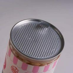 麥星星 無鹽寶寶磨牙餅 - 10