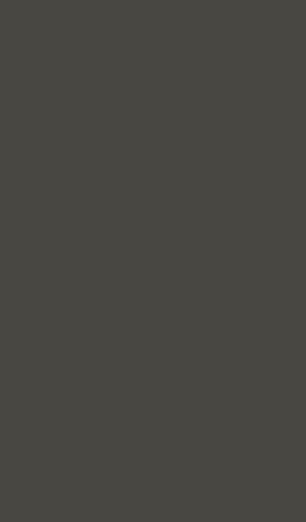 椒麻口味綜合組(椒麻原味x1, 椒麻辣椒麵x1,椒麻波浪寬麵x2) - 23