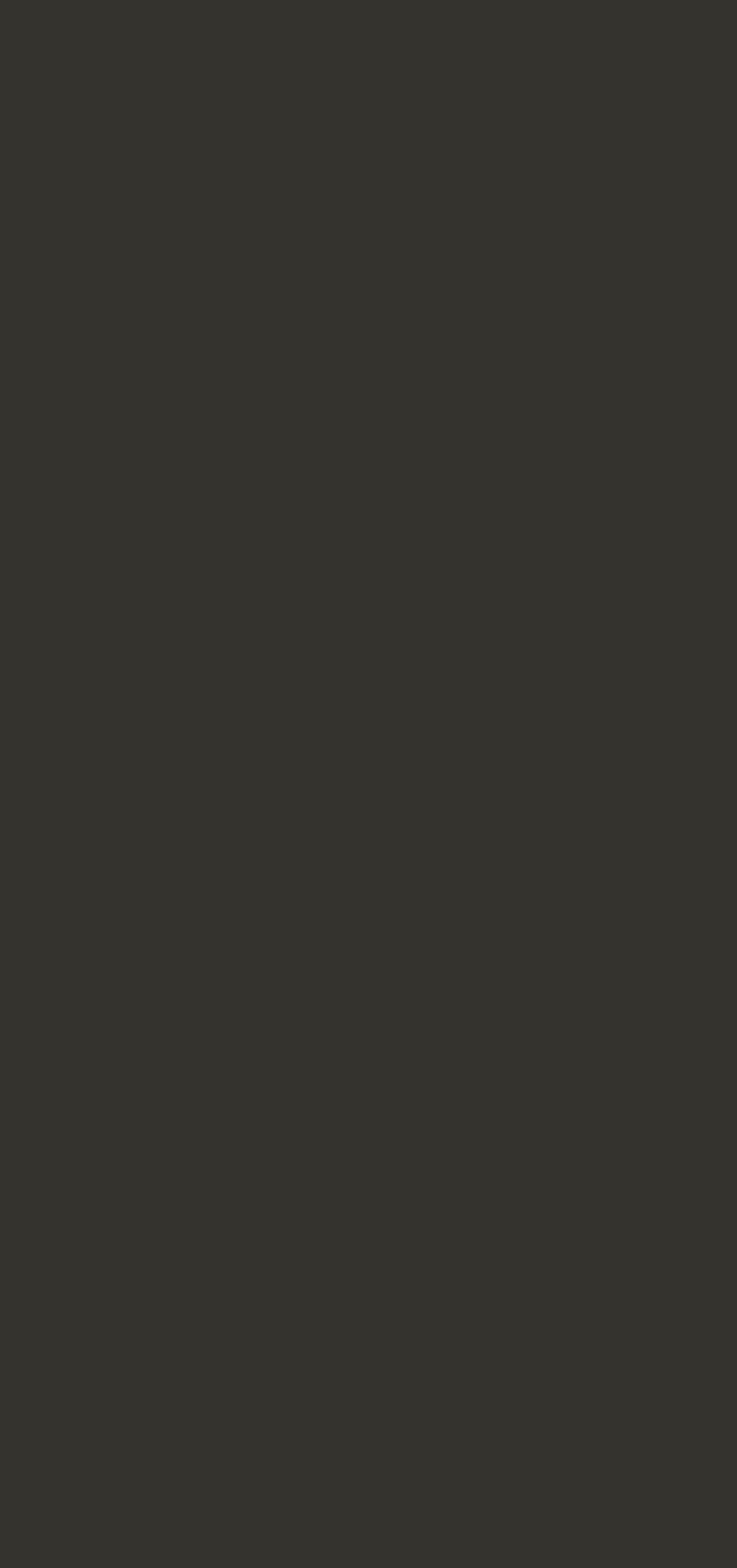 椒麻口味綜合組(椒麻原味x1, 椒麻辣椒麵x1,椒麻波浪寬麵x2) - 22
