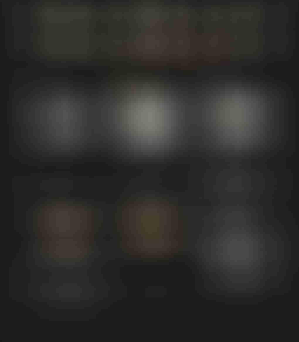 椒麻口味綜合組(椒麻原味x1, 椒麻辣椒麵x1,椒麻波浪寬麵x2) - 24