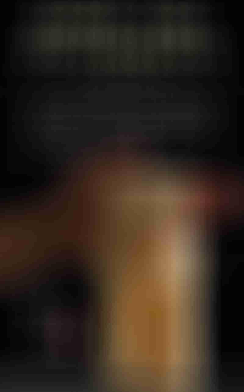 老薑麻油乾麵線 - 12